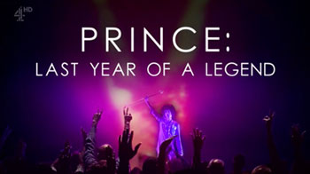 LAST YEAR OF A LEGEND