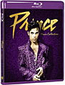 PRINCE FILMS COMPLETE BOX